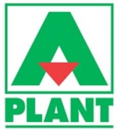 Aplant