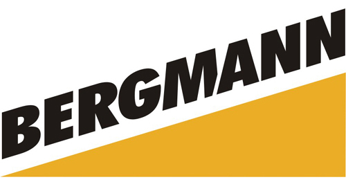 Bergmann dumpers for hire or sale